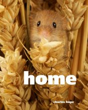Home by Charlie Hope - Wild Dog Books
