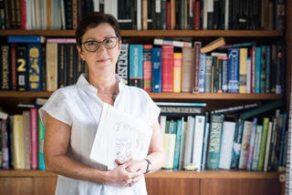 Cathy Wilcox
