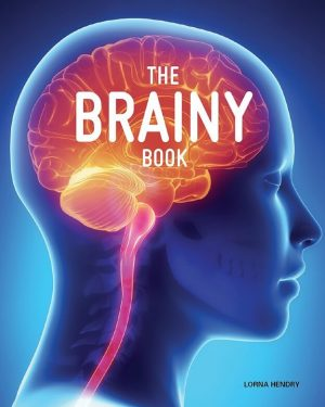 The Brainy Book - Wild Dog Books