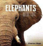 Elephants on the Edge - Wild Dog Books